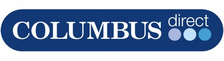 columbusdirect.es
