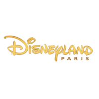 disneylandparis.es