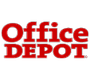 officedepot.com.mx