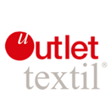 outlet-textil.com