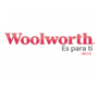 woolworth.com.mx